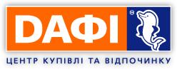 Акция в Дафи Днепропетровск