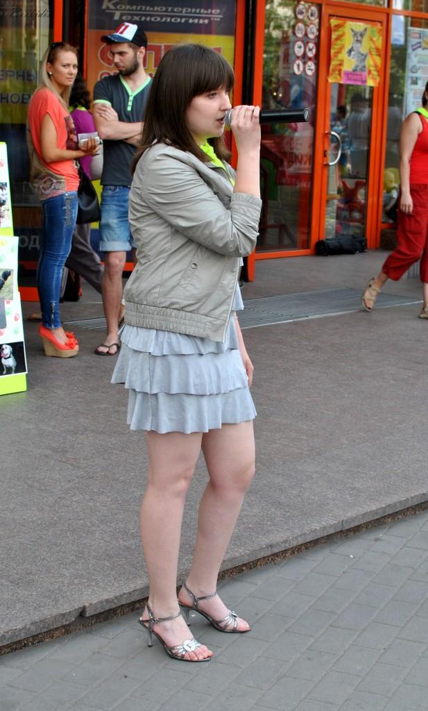 Ольга Визер