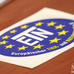 ETN проведет первую масштабную акцию по стерилизации бездомных животных