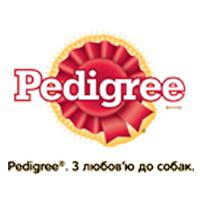 "ТМ ""Pedigree"""