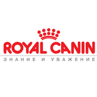 "ТМ ""Royal Canin"""