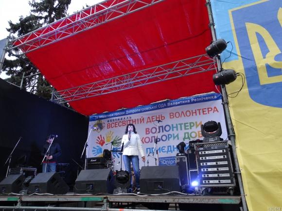 thumb_31139_zorya_photogallery_m