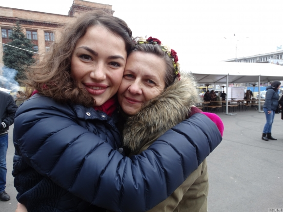 thumb_31143_zorya_photogallery_m
