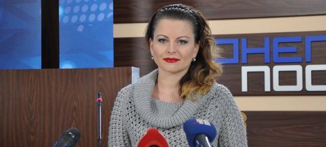 О массовой стерилизации бездомных животных в Днепропетровске
